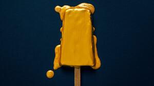 Heiße Zeiten: Gold knackt 2.000 Dollar – jetzt noch einsteigen?