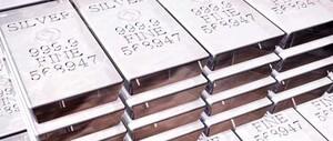 Silberpreis im Korrekturmodus – Milliardär ist hier groß investiert