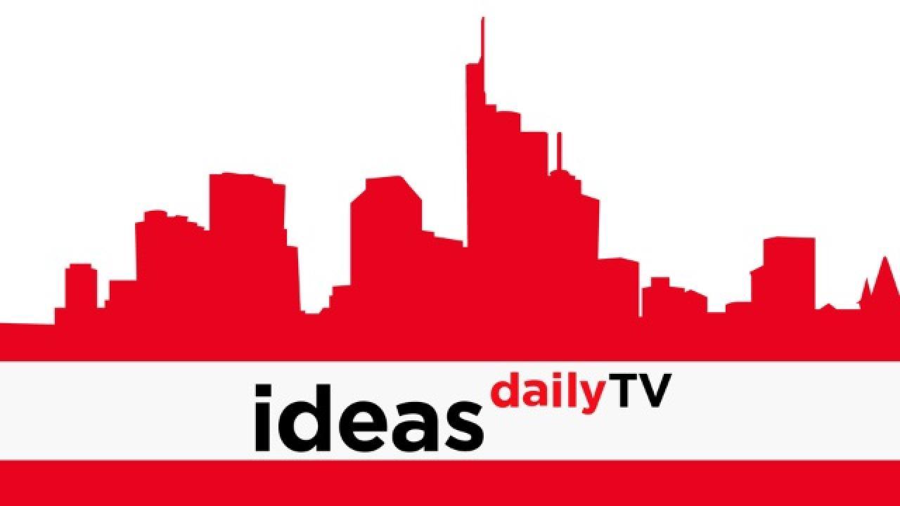 Ideas Daily Tv
