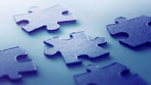 Alibaba, Tencent und Alphabet: Gemeinsamer Gigant entsteht  / Foto: Shutterstock