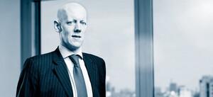 GxP‑Aktie ‑ ein Schrecken ohne Ende?  / Foto: Börsenmedien AG