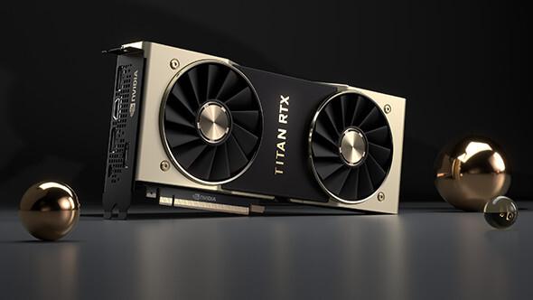 Nvidia startet nach Q2-Zahlen wieder durch - DER AKTIONÄR