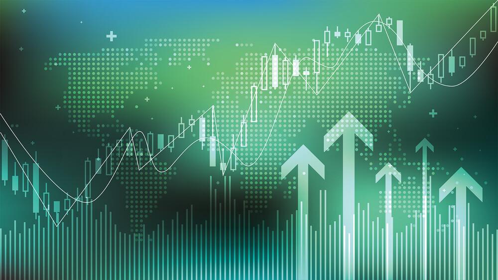 Wirecard-Aktie: 68 Prozent Kurs-Chance? - DER AKTIONÄR