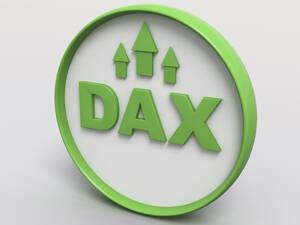 Gute Stimmung nach US‑Wahlen ‑ das sind die nächsten DAX‑Ziele