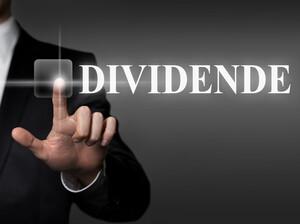 Der Dividende 4 Plus Fonds setzt auf diese Techaktie