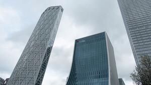 Goldman Sachs: Angst vor Lockdown bleibt – warum die Aktie dennoch steigt