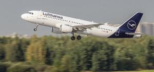 Lufthansa‑Aktie ignoriert die Verbraucherzentrale‑Klage