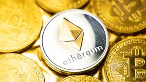 Ethereum: Diese Woche wird es spannend  / Foto Shutterstock