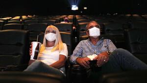 Brutal‑Crash bei Cineworld – wer kann profitieren?  / Foto: Getty Images