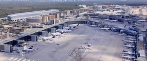 Luftfahrt‑Aktien von Airbus, Lufthansa, Ryanair, TUI, Fraport & Co gegen den Trend stark – ist das die Wende?