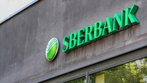 Sberbank: Größter Player Russlands verabschiedet sich aus dem Finanzgeschäft
