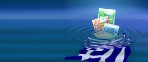 "Aktien‑Experten: Piräus Bank; ""fairer Wert"" ist fünfmal höher  / Foto: Börsenmedien AG"