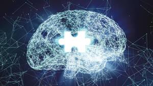 Alzheimer‑Aktien: Wer schließt die Lücke?