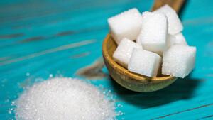 Zucker: Weißes Gold ist nicht gleich gelbes Gold