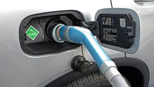 Inspiriert von Plug Power, Nel und Ballard: ElringKlinger will mehr Wasserstoff