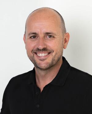 """Play Magnus: """"Wir hoffen, dass unsere Investoren die gleiche langfristige Sicht wie wir haben"""" – CEO Andreas Thome im Exklusiv‑Interview"""