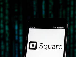 Wirecard‑Peer Square: 72% mehr Gewinn – darum fällt die Aktie trotzdem