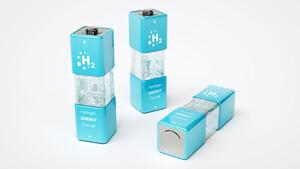 E‑Mobilität Wasserstoff Index: Jetzt fliegt der Deckel weg