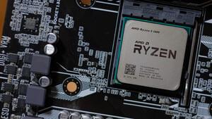AMD: Eine gute Nachricht nach der anderen – trotzdem Kursziel gesenkt
