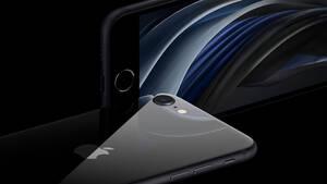 Apple: Hammer‑News aus China