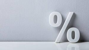 Wochentermine: Fielmann, Hermle & Scout24 im Fokus, bis zu 3,8% Dividende
