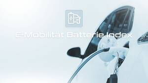 Wunderbatterie aus Deutschland? QuantumScape und Volkswagen haben sich geeinigt  / Foto: Börsenmedien AG