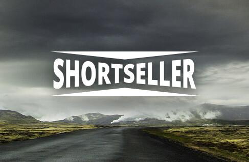 Shortseller