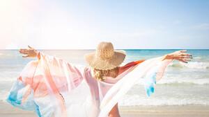 Booking: US‑Impfturbo für 25‑Prozent‑Chance nutzen  / Foto: Shutterstock