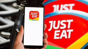 JustEatTakeaway: GrubHub‑Übernahme kommt – mit einer Überraschung