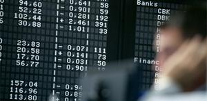 DAX wird leichter erwartet: Lanxess, Daimler, Twitter im Fokus  / Foto: Börsenmedien AG