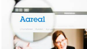 Aareal Bank vor Neubewertung: Management gelingt Meisterstück