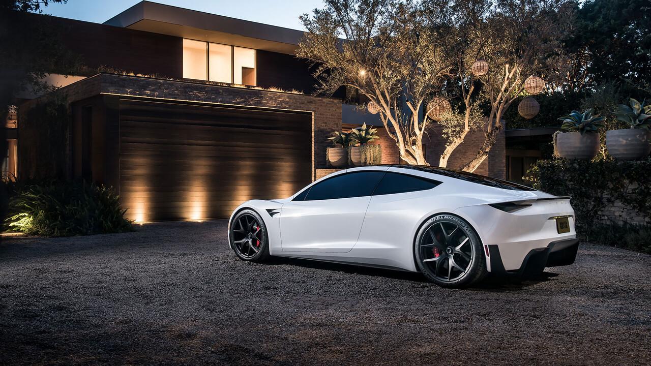 Tesla auf den Spuren von Apple? Canaccord sieht Kursziel von 1.071 Dollar – auch Morgan Stanley bleibt bullish!