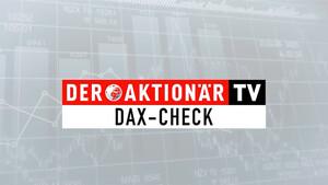DAX steht still: Geht es jetzt wieder in Richtung 12.000?
