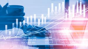 DWS Group: ETF‑Markt in Europa knackt magische Grenze ‑ Aktie steigt weiter