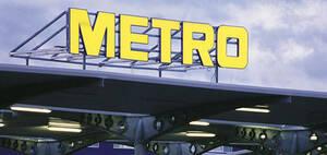 Machtkampf bei Metro flammt auf – springt die Aktie noch weiter?