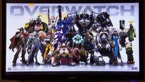 Activision Blizzard: Zwei TV‑Serien in der Schublade