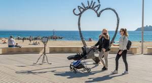 TUI: Positive, erste Mallorca‑Bilanz