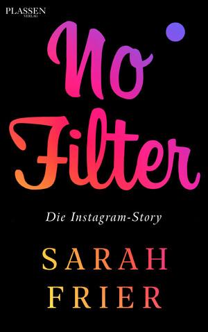 PLASSEN Buchverlage - No Filter