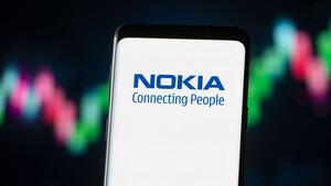 Nokia: Jetzt zuschlagen?