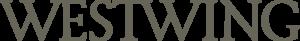 Westwing: Die ersten Tage an der Börse + Mitgründerin Delia Fischer im Interview
