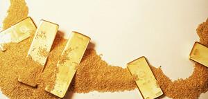 FM: Gold und andere Edelmetalle stehen erst am Anfang der Trendwende