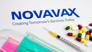 Novavax: Aktie rauscht runter – nachbörsliche Quartalszahlen helfen nicht  / Foto: Shutterstock