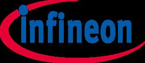 Infineon: Peergroup schwächelt ‑ Ploss muss liefern