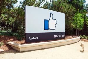 Facebook ist eine Ausnahme: Hedgefonds kaufen