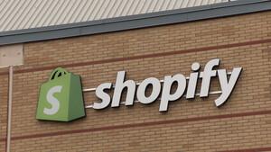 Shopify: Trading‑Chance nach Rekordzahlen  / Foto: Shutterstock