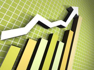 SAP: Q4‑Zahlen von Splunk und Workday liefern Top‑Vorgaben