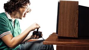 Razer & Square Enix: Was Neues muss her!