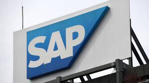 SAP: Das sagt die Charttechnik  / Foto: Börsenmedien AG, SAP