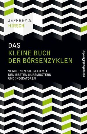 PLASSEN Buchverlage - Das kleine Buch der Börsenzyklen