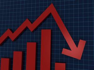 LendingClub‑Konkurrent Funding Circle: Böser Flop beim Börsendebüt